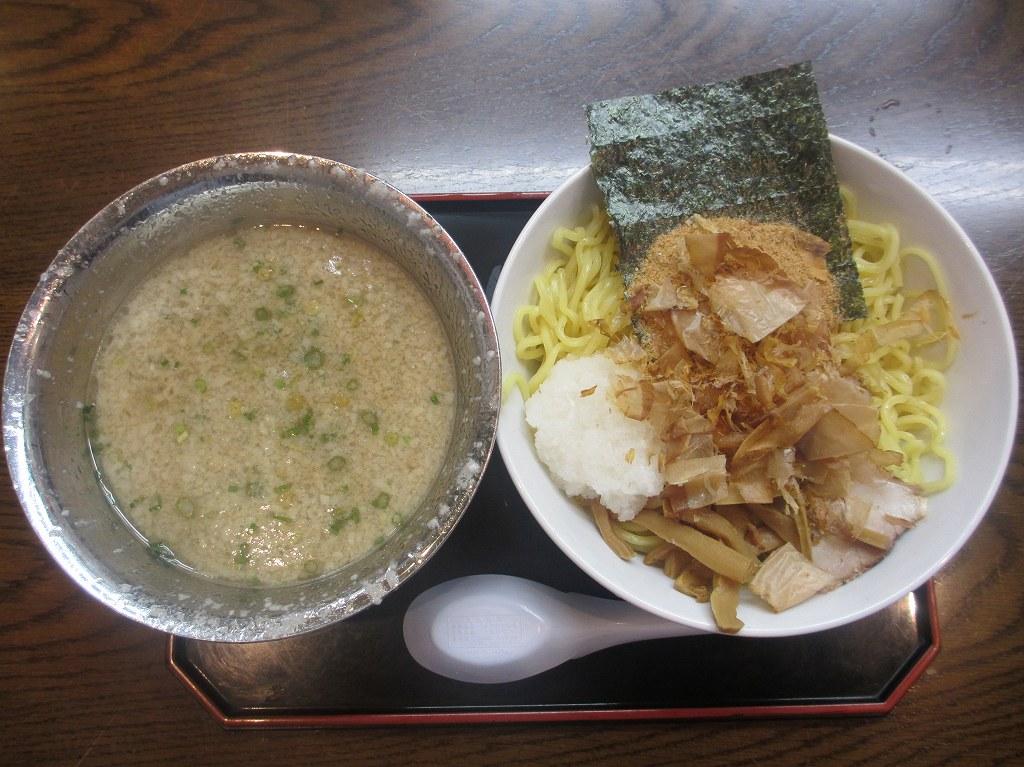 麺の画像 p1_25