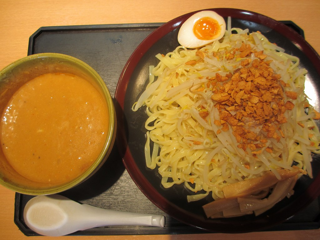 麺の画像 p1_24