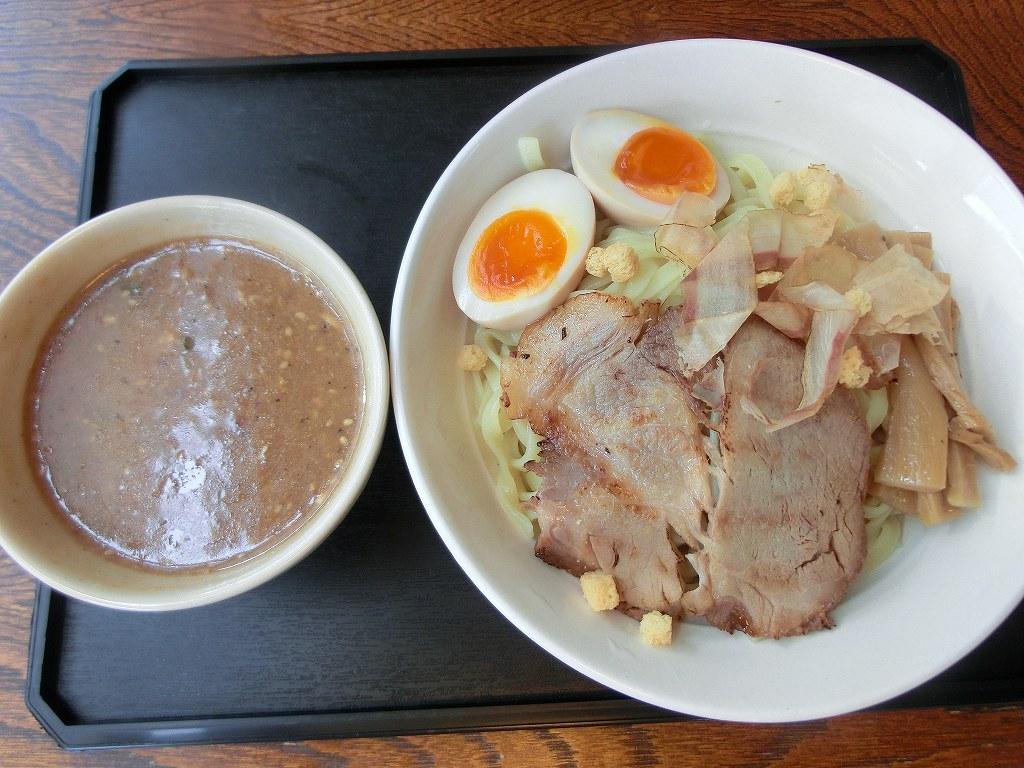 麺の画像 p1_30