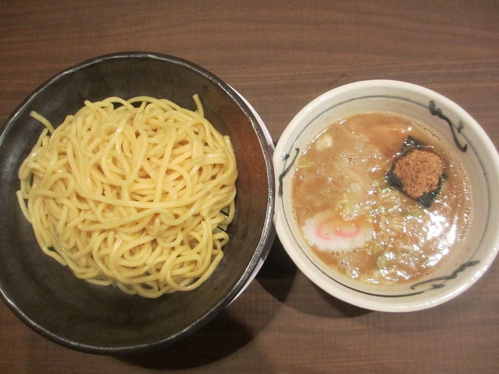 麺の画像 p1_27